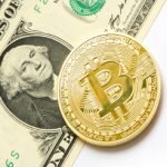 The Tax Man Wants to Know If You Own Bitcoin