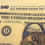 IRS Issues First Bitcoin Tax Guidance Since 2014