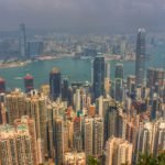 Bitcoin Increasing in Popularity in Hong Kong as Protests Continue