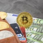 Coinbase Cryptocurrency VISA Card Continues to Expand in Europe