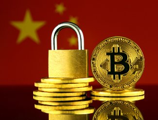 China Cracks Down on Crypto Exchanges as Digital Yuan Efforts Ramp Up