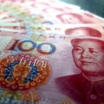 Chinese Central Bank to Begin Digital Yuan Testing by End of 2019