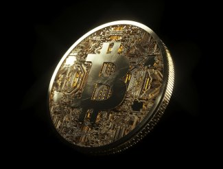 What Was the Best Investment of the Past Decade? Bitcoin