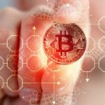 More Analysts Expect Breakout Performance for Bitcoin in 2020