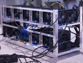 Bitcoin Sees Highest-Ever Hash Rate as Outlook for Miners Improves