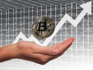 Whither the Bitcoin Price in 2020?