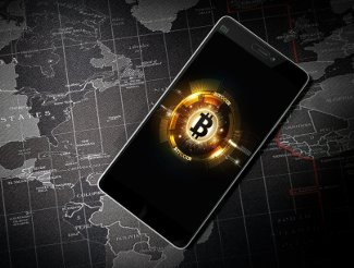 Bitcoin Options Trading Begins in Earnest, Sending Bitcoin Price Soaring