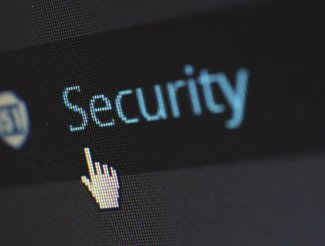 Security benefits of cryptocurrency