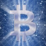 Bitcoin Continues to Rise on Safe Haven Buying