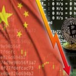 Will the Chinese Coronavirus Derail China's Plans to Introduce a Digital Yuan?