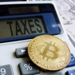 More Difficulty in Making Tax Payments on Cryptocurrency Gains