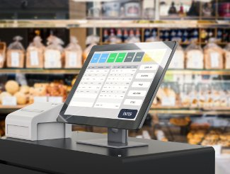 BitPay Expanding Into Point of Sale