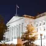 "US Treasury to Adopt ""Significant"" New Cryptocurrency Rules"