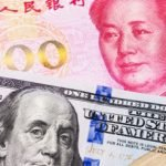 Japan Calling on G7 to Respond to Digital Yuan