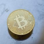 Bitcoin Options Trading Falling: Is That Good or Bad?