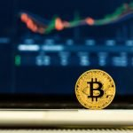 Cryptocurrency Exchanges Seeing Record Traffic and Trading Volume