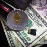 Coinbase Becomes First Cryptocurrency Firm to Become VISA Member
