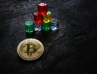 Cryptocurrency Investors Need to Be Wary and Do Their Due Diligence