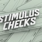 Stimulus Payments Spurring Cryptocurrency Purchases