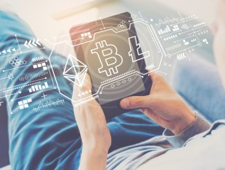 More Evidence Shows Increasing Number of Bitcoin Users