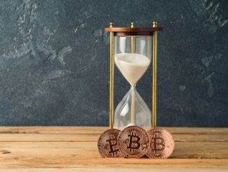 Will Cryptocurrencies Still Be Around in 10 Years?