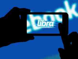 Facebook's Libra: It's Still Around, Just Reimagined