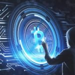 Fraud Remains in Cryptocurrency World, But Can It Be Stopped?