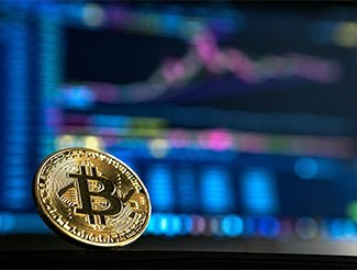 Which Cryptocurrency to Invest In?