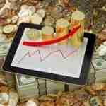 Bitcoin's Top 4 Major Price Influencers