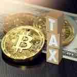 How Is Bitcoin Taxed?