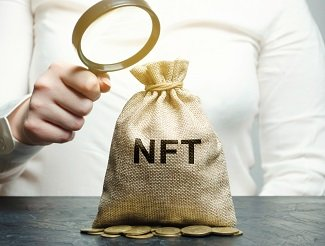 NFTs: What Are They and What's the Fuss?