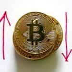Investing in Cryptocurrency IRAs: The Ups and Downs