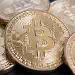 Seven Ways Bitcoin Can Benefit Everyone