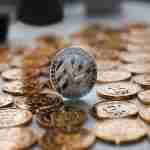 """Litecoin vs. Bitcoin: Is Litecoin the """"Silver"""" to Bitcoin's """"Gold""""?"""