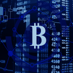 DIY Cryptocurrency Trading - Is It Right for You?