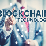 Blockchain Is Your Friend: A Primer on Blockchain Explorers