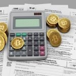Tax Benefits of a Cryptocurrency IRA