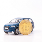 A Motorist's Guide to Investing in Cryptocurrency with Tax Benefits