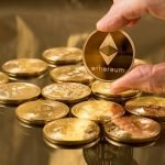How High Will Ethereum Go?